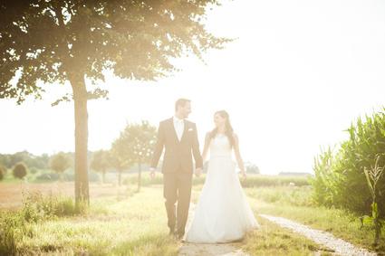 Begegnungen Schöne Lesung Zur Hochzeit